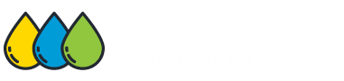 Carpet Cleaning Harrisdale